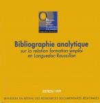 medium_bibliogOREQF.2.jpg