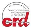 Logo_CRD_2018_Ifocas_Irts_200dpi_pierre2.jpg