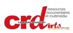CRD_Logofinal_200dpi.jpg